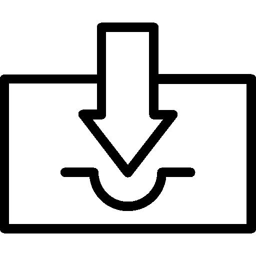 Sisteme Pontaj